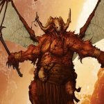D&D Creature Submissions