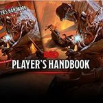 Player's Handbook Errata