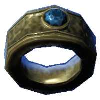 Ring of Karric