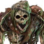 Bone Reaper