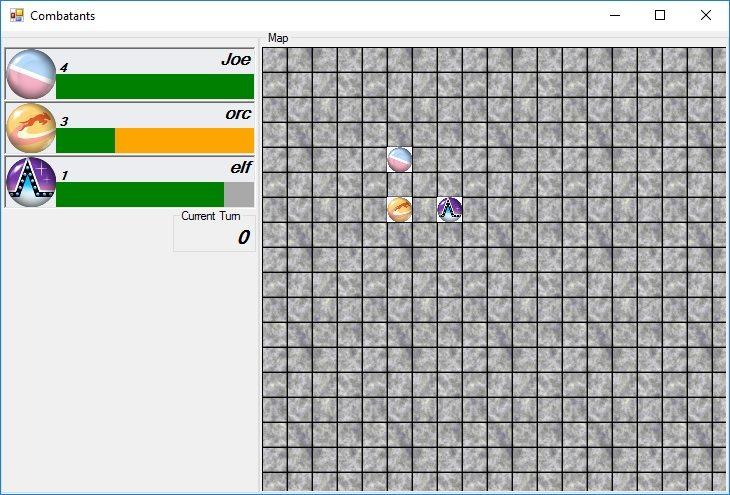 Combat Tracker Download