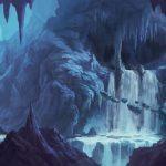 Masks of Destiny Campaign – Chapter 2d: The Frozen Caves