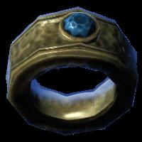 Ring of Karric
