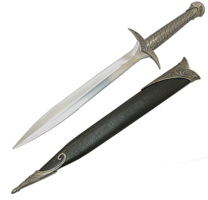 Flayer Short Sword